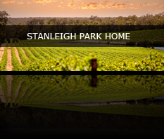 Home Stanleigh Park