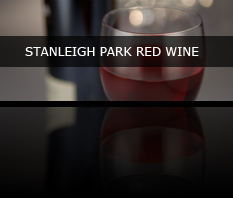 Stanleigh Park Red Wine